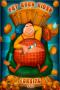 Скачать Киоск «Потолстеем?!» © HD Lite (Fat Body Kiosk)