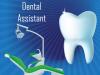 Скачать Dental Assistant HD Lite