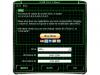 Скачать VolID(Disk Drives Serial Modifier)