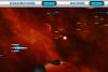 Скачать Space War Game HD Lite