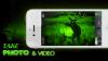 Скачать Night Vision Video & Photo Prank Lite