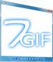 Скачать 7GIF Portable
