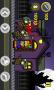 Скачать Zombie Village