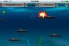 Скачать Submarine Game HD Lite