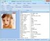 Скачать Image Editor and Converter Pro