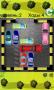 Скачать Car Parking Rush