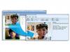Скачать MSN Recorder Max