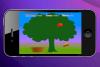 Скачать Tu Bishvat Fruits Game HD Lite