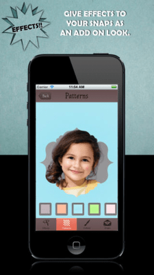 Photo Shapes Lite 1.0