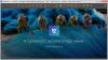 Скачать ImageGlass