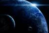 Скачать Заставка (скринсейвер) Планета