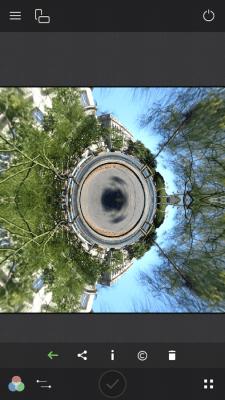 Cameringo Lite Камера эффектов 2.2.91