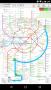 Скачать Москва #2 (Metro 24)