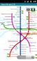 Скачать Санкт-Петербург (Metro 24)