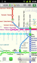 Скачать Лос Анджелес (Metro 24)