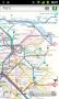Скачать Париж (Metro 24)