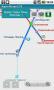 Скачать Минск (Metro 24)