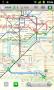 Скачать Лондон + NR (Metro 24)