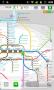 Скачать Мюнхен (Metro 24)