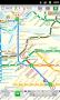 Скачать Сеул (Metro 24)
