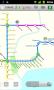 Скачать Торонто (Metro 24)