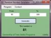 Скачать Random Number Generator