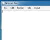 Скачать Notepad Plus