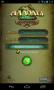 Скачать Аллоды: Мобильный портал Beta