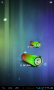 Скачать 3D AA Battery Widget