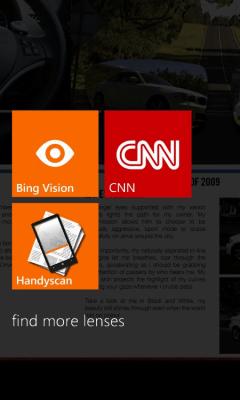 Handyscan (free) 3.19.5.0