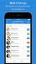 Скачать Mail 2 Group – Email To Contacts Fast