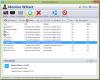 Скачать Monitor WStart