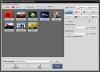 Скачать Soft4Boost Image Converter