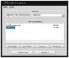 Скачать Soft4Boost Device Uploader