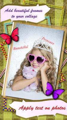 Emoji Photo Collage Maker 2.0