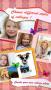 Скачать Emoji Photo Collage Maker