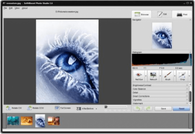 Soft4Boost Photo Studio 7.1.7.173