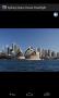 Скачать Sydney Opera House Flashlight