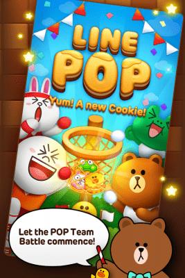 Line Pop 5.6.1