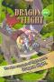 Скачать LINE Dragon Flight