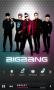 Скачать BIGBANG App