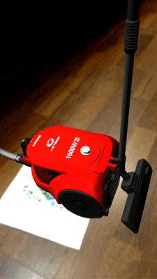 Фокстрот. Техника для дома 1.0.3
