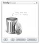 Скачать Securely File Shredder