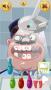 Скачать Crazy Dentist