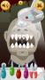 Скачать Monster Dentist