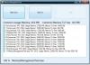Скачать Memory Management ActiveX