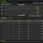 Скачать Audio Chaos Soundscape Generator
