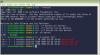 Скачать Tar for Linux