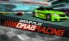 Скачать Group Play Drag Racing