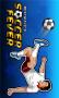 Скачать Soccer Fever